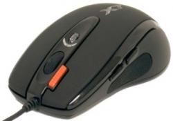 A4Tech XGame Opto Oscar X710 egér (A4TMYS27923)