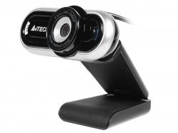 A4Tech PK-920H-1 webkamera fekete (A4TKAM43747)