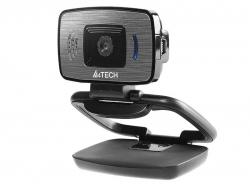 A4Tech PK-900H-1 webkamera fekete (A4TKAM43749)