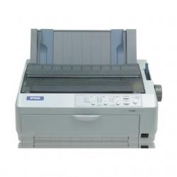 EPSON  FX-890 Mátrixnyomtató (C11C524025)