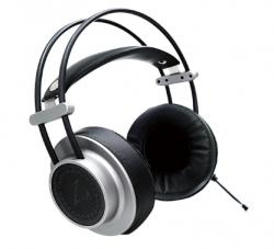 Zalman Gaming Headset ZM-HPS600 fekete (ZM-HPS600)