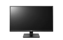 LG 24BK550Y-B 24'' Full HD IPS LED monitor