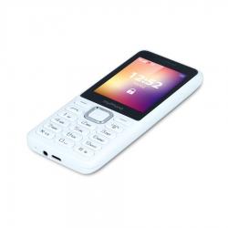 myPhone 6310 2G fehér DualSim mobiltelefon (5902052866557)