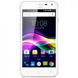 myPhone Fun 5 fehér okostelefon (5902052866496)