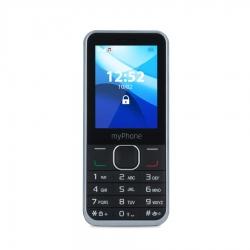myPhone Classic fekete mobiltelefon (5902052867714)