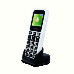 myPhone Halo mini 2 fehér mobiltelefon (5902983600329)