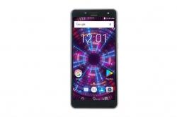 myPhone FUN 18x9 arany okostelefon (5902983602156)