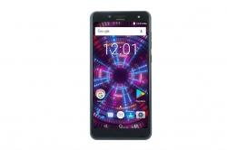 myPhone FUN 18x9 fekete okostelefon (5902983602149)