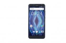 myPhone PRIME 18x9 LTE kobalt kék okostelefon (5902983602187)