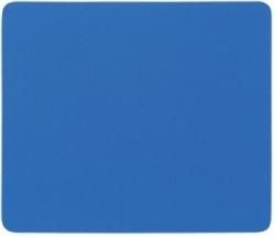 I-BOX MP002 kék egérpad (IMP002BL)