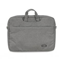 I-BOX 15,6'' NB12 laptop táska (ITNB12)