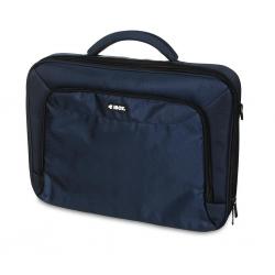 I-BOX 15,6 Laptop táska sötétkék (ITNB11)