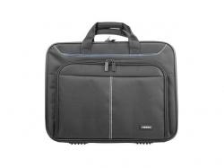 Natec DOBERMAN Laptop táska fekete (NTO-0768)