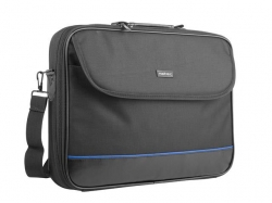 Natec IMPALA laptop táska fekete (NTO-1176)