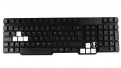 Gaming keyboard Tacens Mars Gaming Hades MKHA-0 (TACMARS-MKHA0)