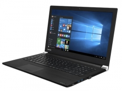 Toshiba Satellite Pro A50 notebook (PS585E-04K00WHU)