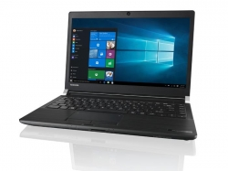 Toshiba Portege A30 notebook (PT383E-00701YHU)