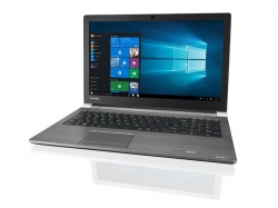 Toshiba Tecra A50 notebook (PS589E-03100FHU)