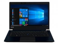 Toshiba Portege X30 notebook 13.3'' notebook (PT272E-00L009HU)