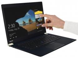 Toshiba Tecra X40 notebook 14'' notebook (PT472E-00F008HU)