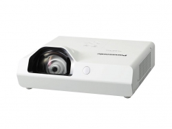 Projector Panasonic PT-TX320 (PT-TX320)