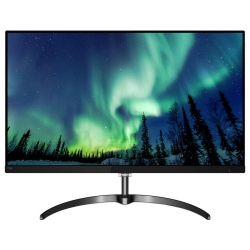 Monitor Philips 27'' FHD Led monitor (276E8VJSB/00)