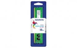 Adata Premier 8GB DDR4 2133MHz asztali memória (AD4U213338G15-B)