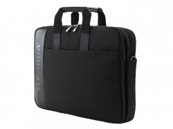 Toshiba Laptop táska fekete (PX1880E-1NCA)