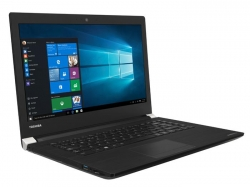Toshiba Satellite Pro  A30 notebook (PT381E-00C00KHU)