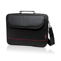 VAKOSS MSONIC ''Get Moving'' Notebook táska 15,7'' Fekete (MT6255BK)