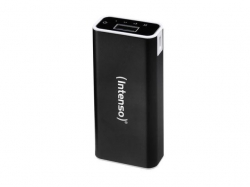 Intenso Power bank A5200, 5200mAh fekete (7322420)