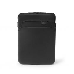 Dicota Ultra Skin PRO 13-13.3 notebook tok fekete (D31097)