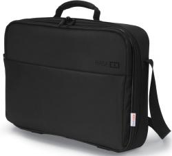 DICOTA BASE XX C 15.6 notebook táska fekete (D31126)