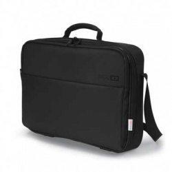 Dicota BASE XX C 17.3 notebook táska fekete (D31127)