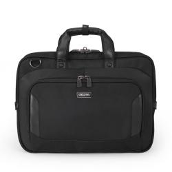 Dicota Top Traveller Business 13-14.1 notebook táska(D31092)
