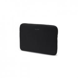 Dicota PerfectSkin 10 - 11.6 Notebook Tok Fekete (D31184)