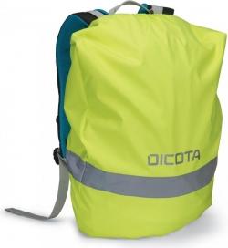 Dicota Rain Cover Notebook Hátizsák Esővédő (D31106)