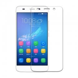 Huawei Y6 Pro képernyővédő fólia (51991407)