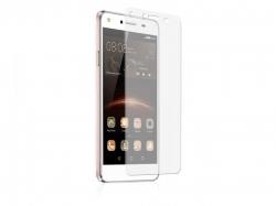 Huawei Y5 II képernyővédő fólia (51991607)