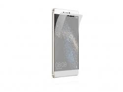Huawei P8 Lite képernyővédő fólia (51990898)