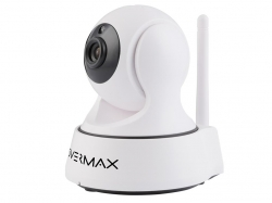 IP Camera OV-CAMSPOT 3.3 fehér (OV-CAMSPOT 3.3 WHITE)