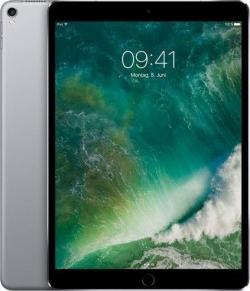 Apple iPad Pro 10,5 Wi-Fi 512GB Asztroszürke (MPGH2FD/A)