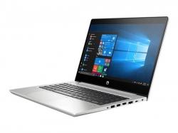 HP ProBook 445r G6 Újracsomagolt Notebook