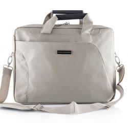 MODECOM GREENWICH  notebook táska bézs (TOR-MC-GREENWICH-BEI)