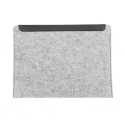 MODECOM FELT notebook tok Szürke (FUT-MC-FELT-13)