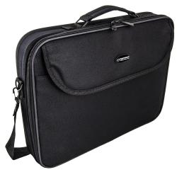 ESPERANZA ET101 CLASSIC - Notebook táska 15,6 (ET101 - 5905784767420)