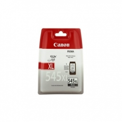 CANON FINE KAZETTA PG-545XL BK MG2450/MG2550 FEKETE - 15ML