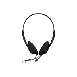 CANYON Headset(CNE-CHS01B)