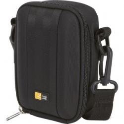 Case Logic QPB-202K fekete fotó/kamera táska
