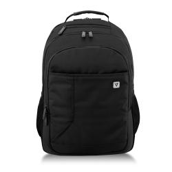 V7 Professional Backpack 16'' (CBP16-BLK-9E)